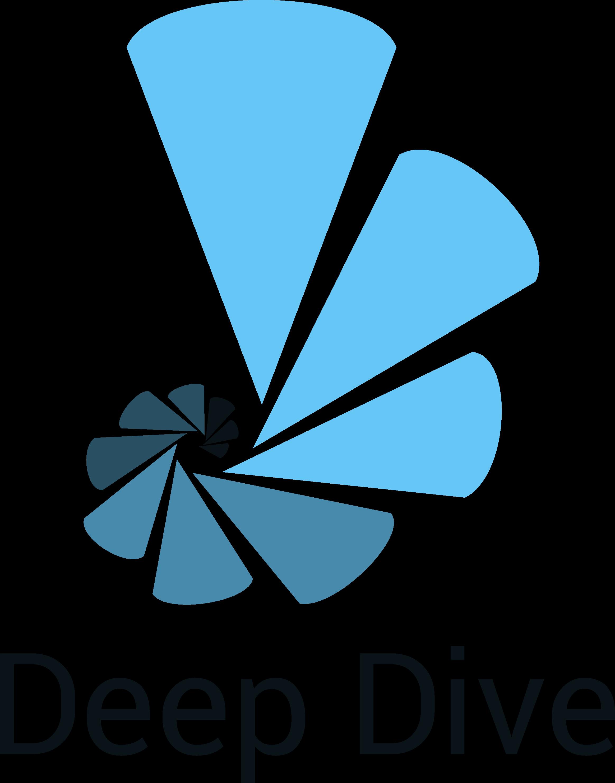 Deep Dive India